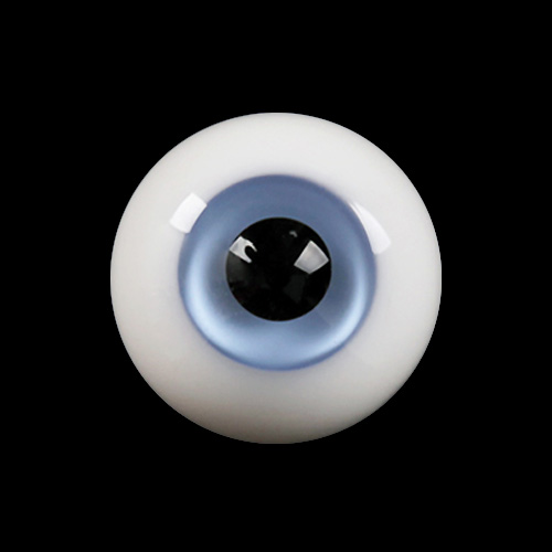 10MM L.G EYES- NO.043