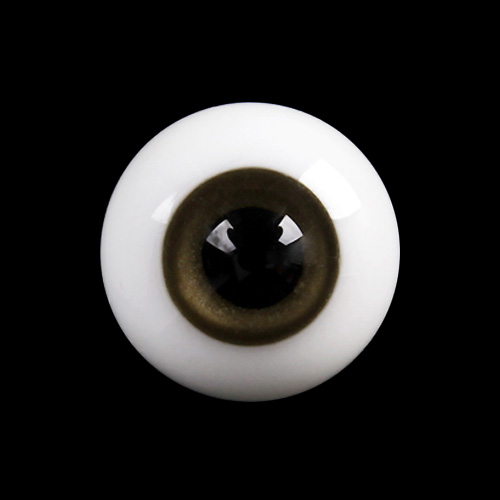 12MM L.G EYES- NO.060