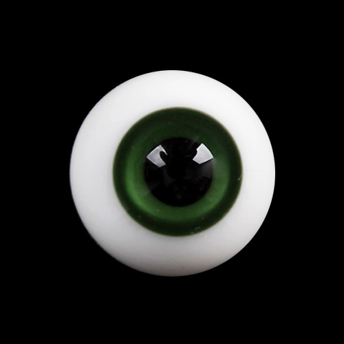 12MM L.G EYES- NO.067