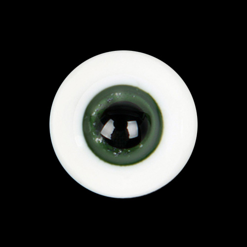 12MM L.G EYES- NO.140