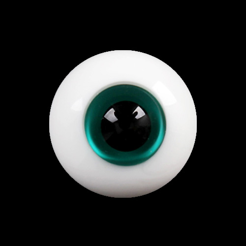 14MM L.G EYES- NO.055