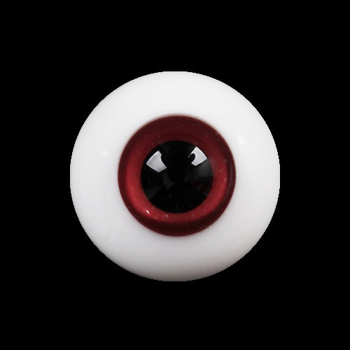 14MM L.G EYES- NO.061