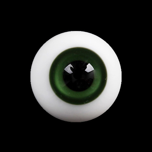 14MM L.G EYES- NO.067