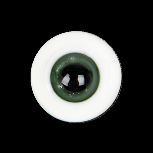 14MM L.G EYES- NO.140