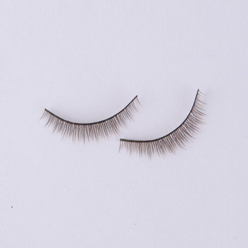 EYELASHES 05 (Dark Brown)