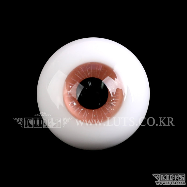 16mm Pearl-Sweety NO.13