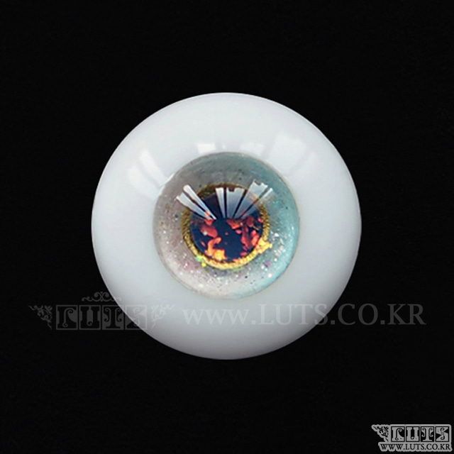 12mm Water Opal NO.1
