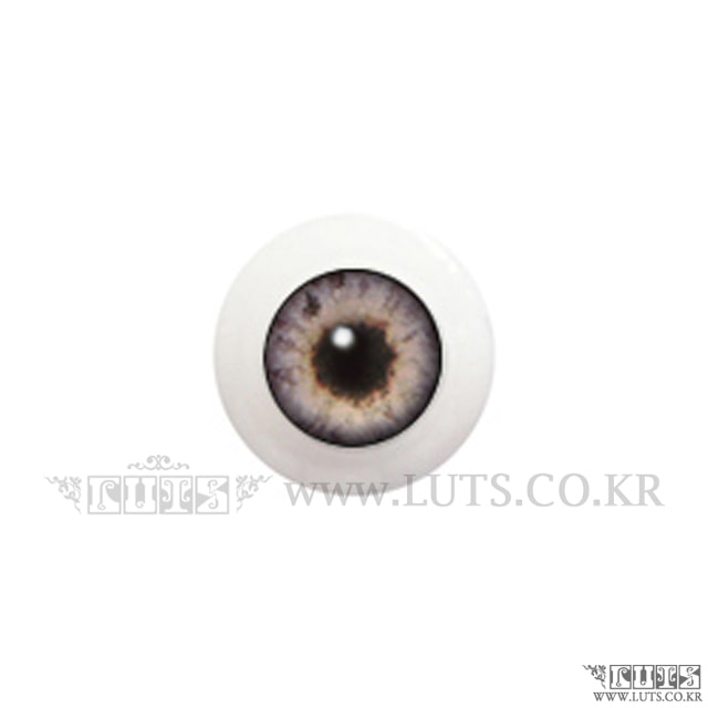 16MM PALE GRAY