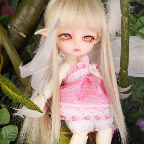 Tiny Delf ALICE ELF ver.