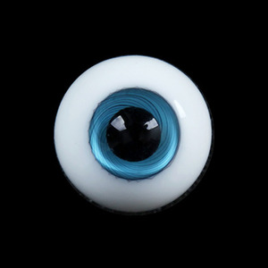 10MM L.G EYES- NO.009