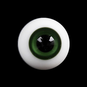 10MM L.G EYES- NO.067