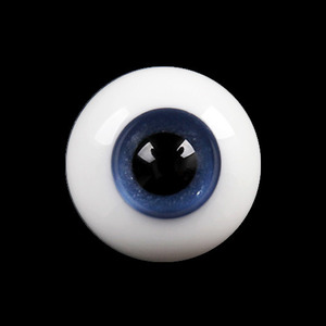 10MM L.G EYES- NO.069