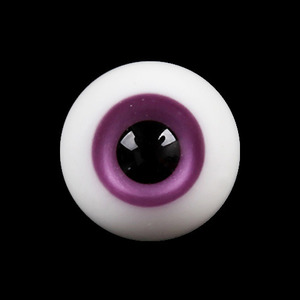 10MM L.G EYES- NO.070