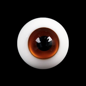 14MM L.G EYES- NO.039