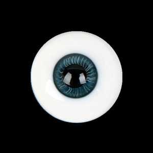 14MM L.G EYES- NO.108