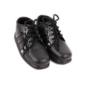 SBS-19 Boy (Black)