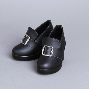 SBS-52 Boy (Black)