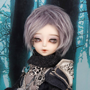 Kid Delf YUL ROMANCE HUMAN ver. - MOONLIT SONG Limited