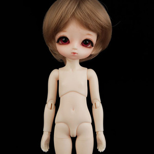 Tiny Delf 20 - GIRL Body