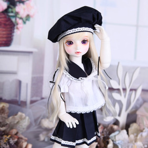 BDF Paige Girl Set