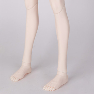 Senior65 Delf Human Legs Parts Limited