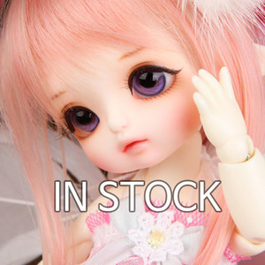 2018 EVENT- Tiny Delf TYLTYL (in stock)
