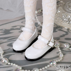 KDS-21 PRETTY CANDIES (S.White)