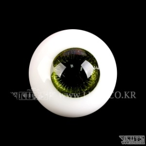 16mm Milky NO.62