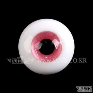 16mm Pearl-Sweety NO.09