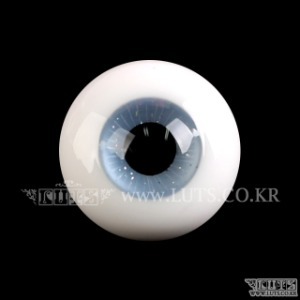 16mm Pearl-Sweety NO.49