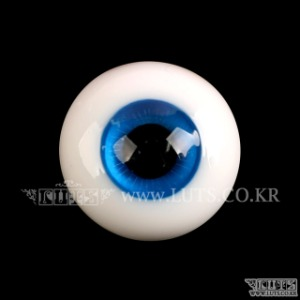 16mm Milky NO.64