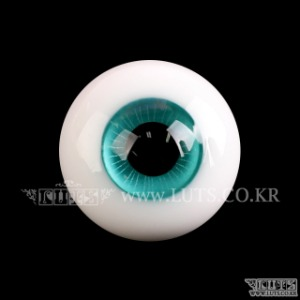 14mm Milky NO.24