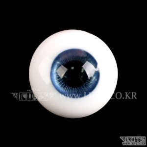 16mm Milky NO.44