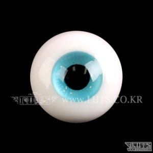 14mm Pearl-Sweety NO.47