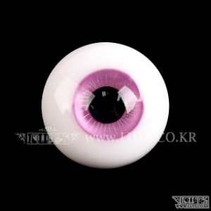 16mm Milky NO.53