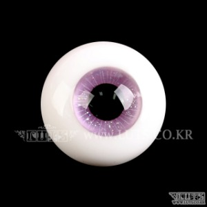 16mm Pearl-Sweety NO.10