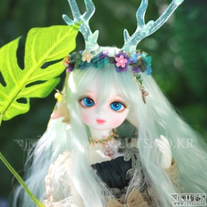 Honey31 Delf MADELEINE Sweety Elf ver. Limited