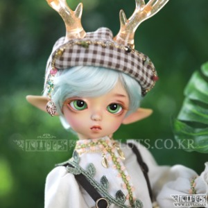 Honey31 Delf MADELEINE Elf ver. (Limited)