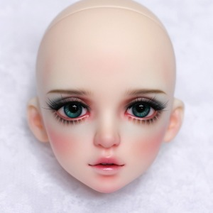 DOLLITS - Eunsu  Head