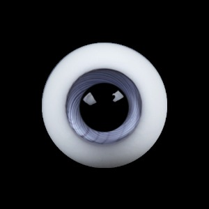 14MM L.G EYES- NO.008