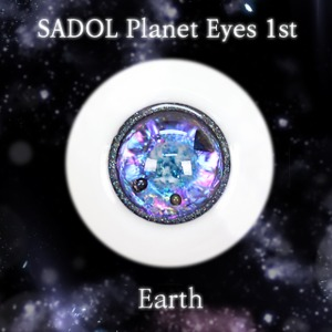 SADOL Eyes [Earth]