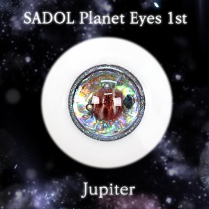 SADOL Eyes [Jupiter]