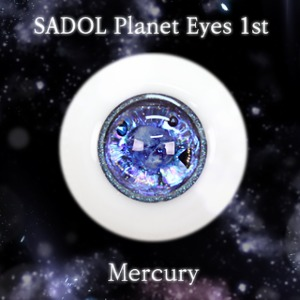 SADOL Eyes [Mercury]