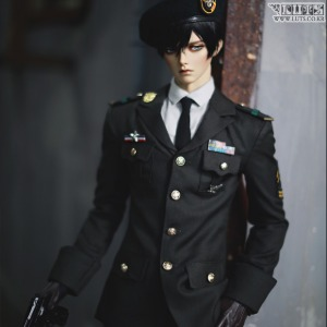 GSDF [Operation Green beret] (Pre-Order)