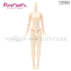 Pureneemo Body M/Girl White Skin