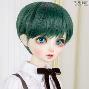 SDW-317 (Antique Green)