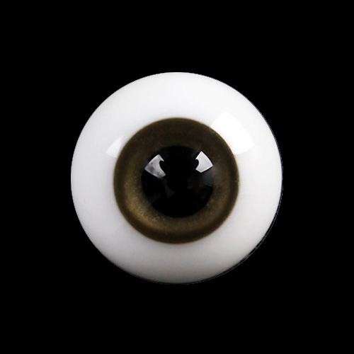 10MM L.G EYES- NO.060