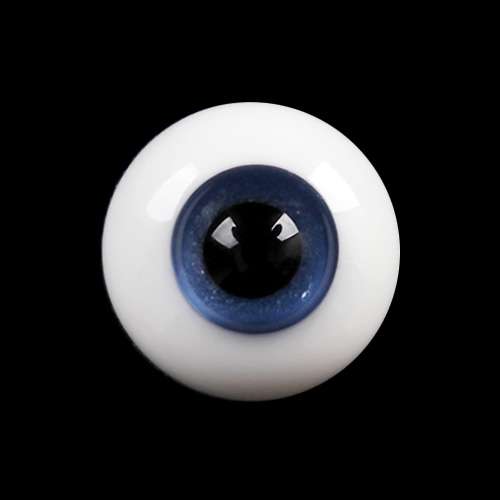 12MM L.G EYES- NO.069
