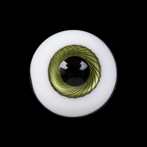 14MM L.G EYES- NO.016