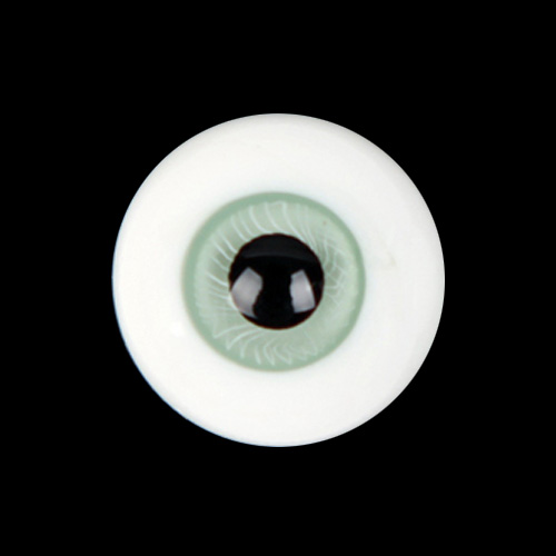 16MM L.G EYES- NO.105